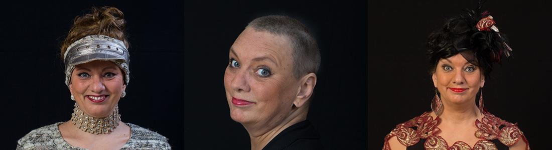 ChemoTOoY